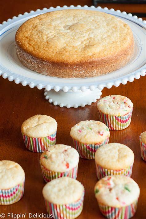 gluten free white cake mix gluten free white cake mix