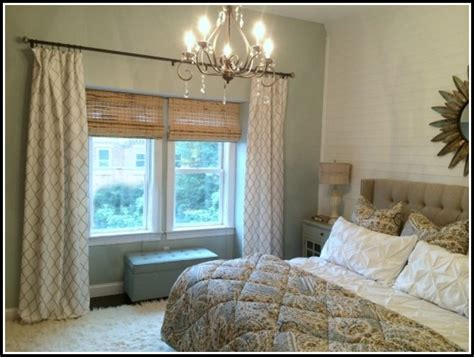 Hang Curtains From Ceiling Shower Curtain Rods That Hang From Ceiling Curtains Home Design Ideas God64opp4l33522