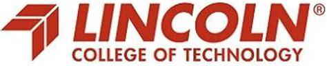 the lincoln technical institute union union nj