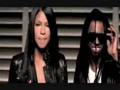 cassie official girl feat lil wayne video youtube