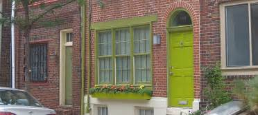 buying a house in philadelphia buying a home in queen village philadelphia coldwell banker blue matter