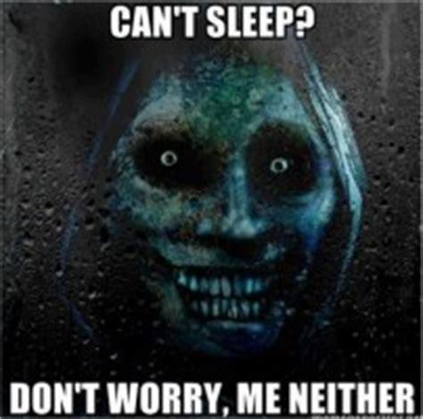 scary demon   quotes quotesgram