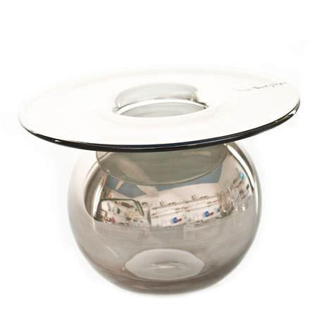 Wedgwood Vase Boblen Vase Silver Grey Finn Sch 246 Ll Magnor