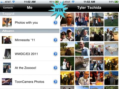 how to win at advice from code chions a chance to win a fbphotograbber promo code