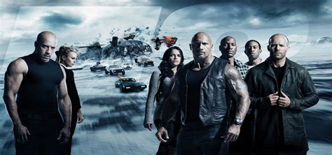 fast and furious 8 sa prevodom undisputed 3 strani film sa prevodom quigasdae mp3