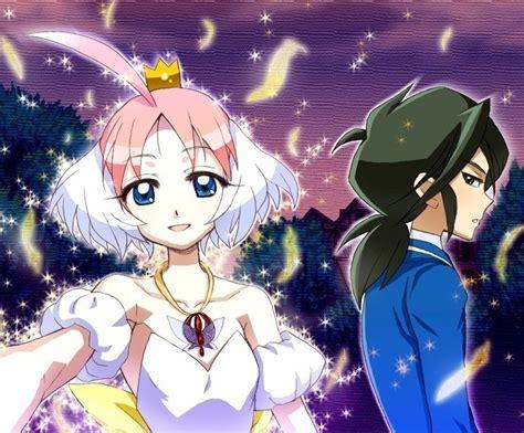 B Anime Imdb by Imdb Puanı Y 252 Ksek 10 Anime Animeler Net