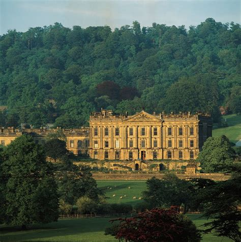 pride and prejudice mansion dream that s the thing to do pemberley and those