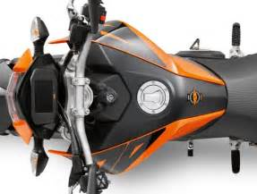 Ktm Gas Can Motorcycle 2016 2017 Ktm 690 Duke Recalled For