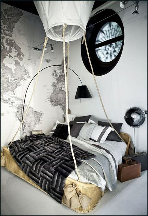 hot air balloon themed bedroom decorating theme bedrooms maries manor hot air balloon