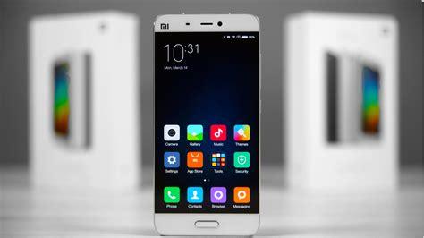 Hp Xiaomi Terbaru Mi5 top 5 xiaomi mi 5 smartphone problems how to fix them mi 5 mi community xiaomi