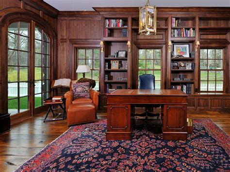 home library design uk 30 classic home library design ideas imposing style