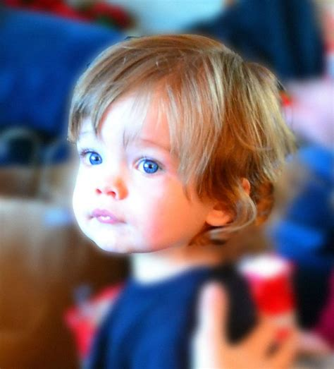 toddler boy long haircuts toddler boys surfer haircuts 25 best ideas about boys