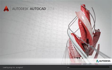 pengertian layout by produk pengertian autocad cara autocad