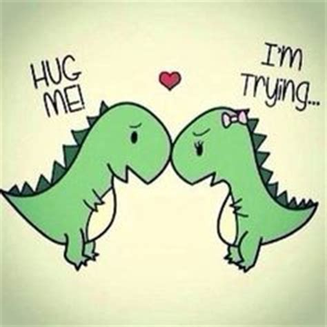 T Rex Meme - 1000 images about t rex problems on pinterest dinosaurs