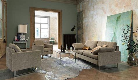 tende appartamento moderno antico e moderno arredare la casa arredamento antico e