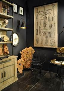 decoration articles 1000 ideas about steunk home on pinterest steunk home decor steunk furniture and