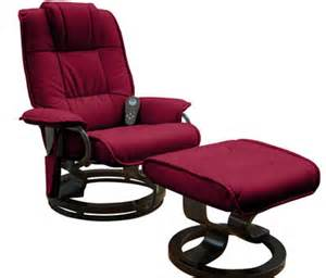Recliner Chairs For Elderly Chair Home Decorating - how to buy comfortable and safe furniture for elderly interior design ideas for your home