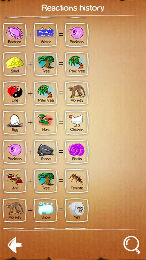 doodle god walkthrough ayumilove doodle farm free android apps on play