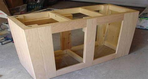 fish tank size the aquarium setup filtration and