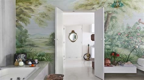 wallpaper  bedroom walls designs bedroom wall painting