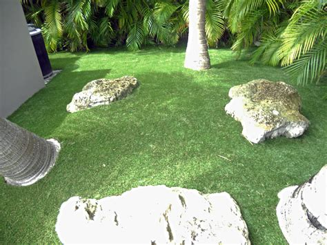 backyard grass cost synthetic grass cost chilili new mexico rooftop backyard landscape ideas
