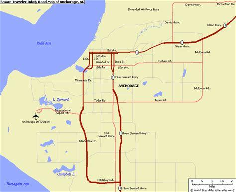 anchorage map anchorage map political regional united kingdom map regional city province