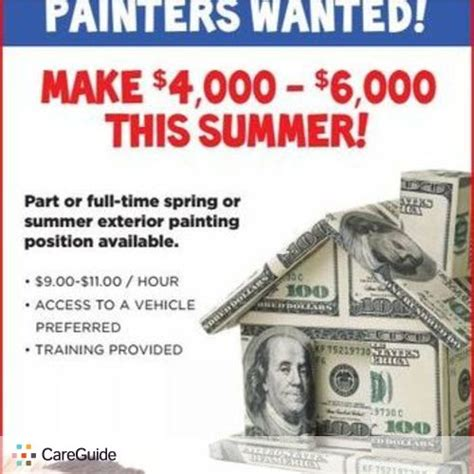 house painters pittsburgh pa exterior house painters wanted painter job pittsburgh pa meetapainter com