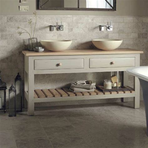 Fired Earth Bathroom Furniture Freestanding Bathroom Cabinets Our Of The Best Ideal Home