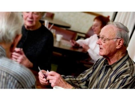 shared housing for seniors plows shared housing offers seniors options to living alone palos il patch