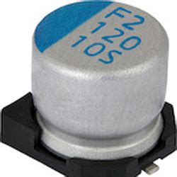 polymer capacitor lifetime conductive polymer capacitor lifetime 28 images conductive polymer solid capacitor buy