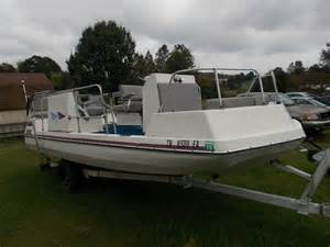 deck boats for sale viking sport deck boat for sale from usa