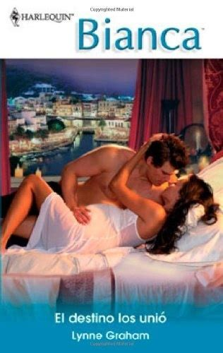 Novel Harlequin The Lynne Graham 60 best images about lynne graham author for mills boon on