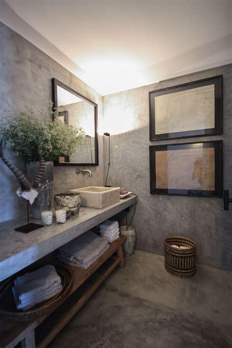 apartamento en alicante apartamento en alicante azultierra apartamento