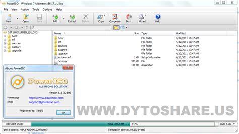 download aplikasi power iso full version dytoshare us free download software full version