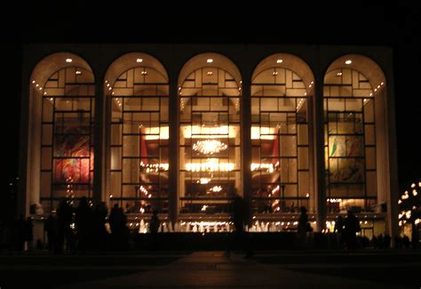 file metropolitan opera house at lincoln center jpg