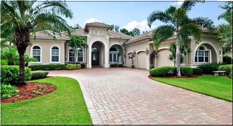 Luxury Homes In Naples Fl Luxury Homes Naples Florida House Decor Ideas
