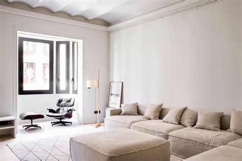 libreria dietro divano idee per divani con dietro libreria come arredare la parete dietro