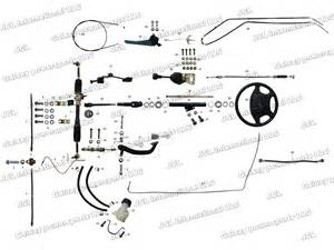 4700 international truck wiring diagrams photo album wire diagram images inspirations