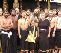Sabarimala Sannidhanam Room Booking by 1000 Images About Sabarimala Sannidhanam On