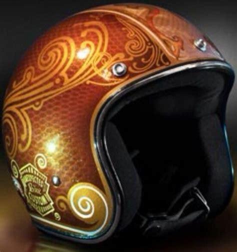 helmet design job 2721 best images about cascos on pinterest full face