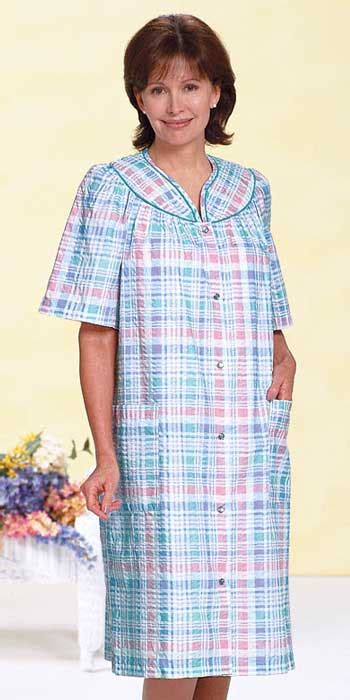 house dresses easy breezy summer lounge dress pattern and tutorial