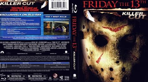 Tshirtbajukaos Friday Killer 2 new friday the 13th releases on friday the 13th the franchise