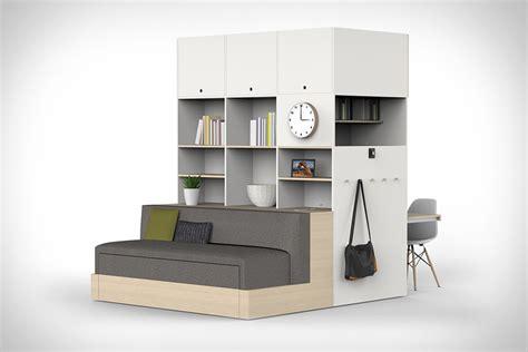 Ori Robotic Furniture Uncrate | ori robotic furniture uncrate