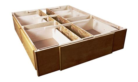 bed shoes storage shoe storage bed ikea 28 images ikea shoe storage