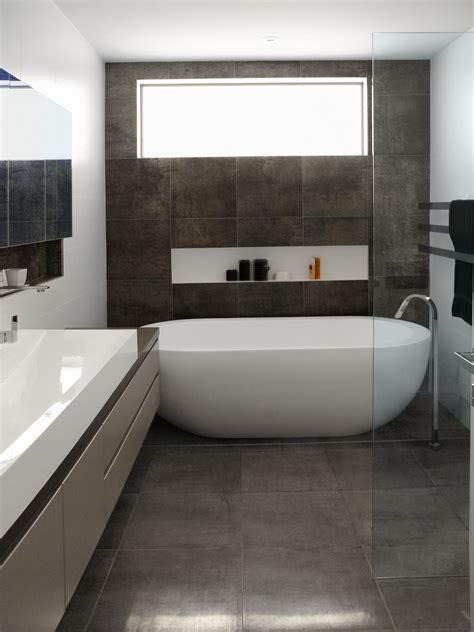 100 floor tile design tool bathroom tile design