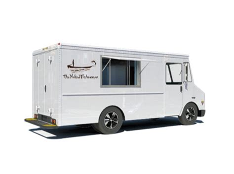 design my own food truck online white food truck pictures to pin on pinterest pinsdaddy