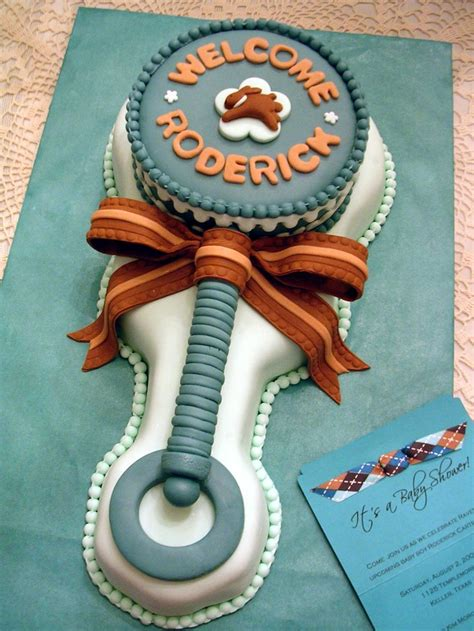 Baby Shower Cake Pans by 107 Best Images About Cake Pans On Wilton
