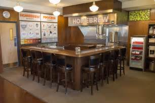 brewing at home kegworks now offering classes on at home