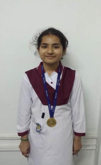 the city school ravi cus junior section the city school pakistan iklc success the city school