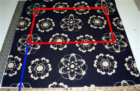 fabric pattern repeat calculator the upholstery blog how to measure and calculate repeats